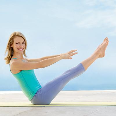 intro-pilates-400x400