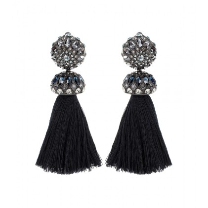 p00142917-embellished-clip-on-earrings-standard