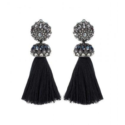 p00142917-embellished-clip-on-earrings-standard