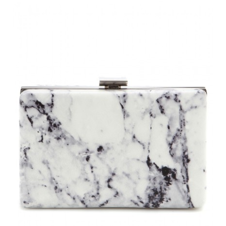 p00147383-printed-leather-box-clutch-standard