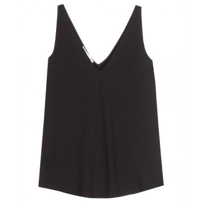 p00170140-cr-pe-blouse-standard