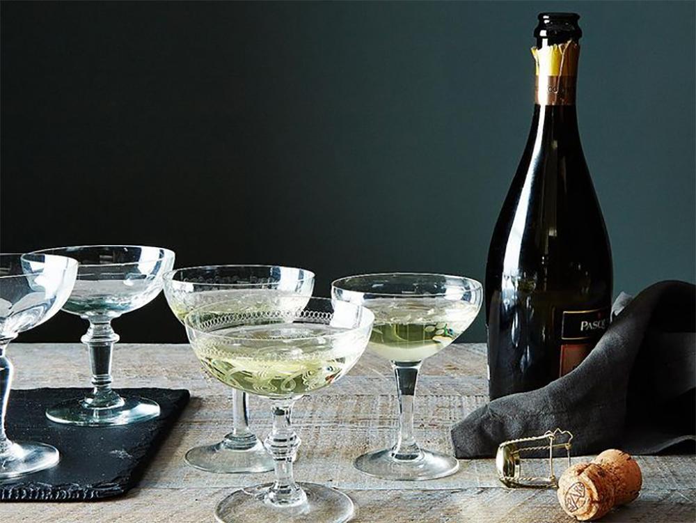 champagne-ellematovin