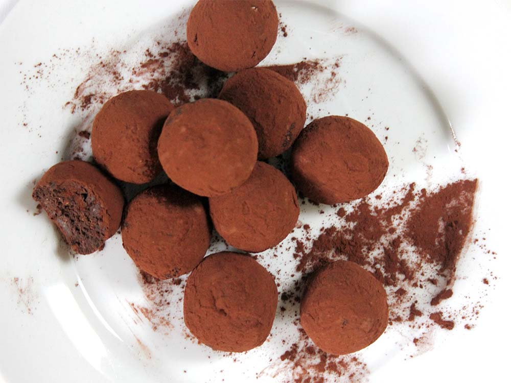 nutellatryffel-enkel-recept