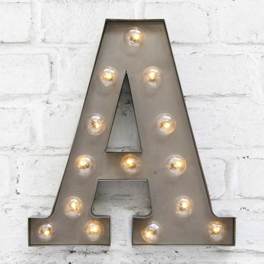 carnival-letter-lights-13-silver-4653-0-1416150572000