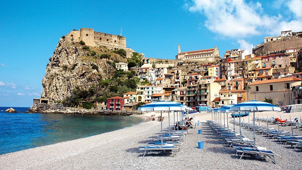 playa-de-sicilia